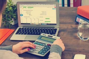 5 porad, dzięki którym wybierzesz dobre biuro rachunkowe