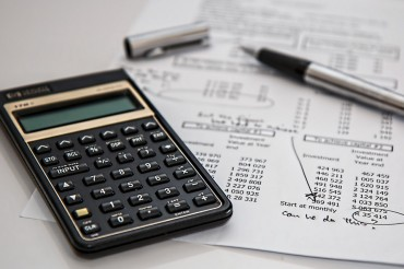 Zmiany podatkowe na rok 2018