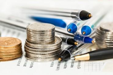 Split payment – podzielona płatność od 2018 roku