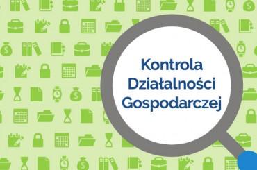 Kontrola działalności gospodarczej – jakie urzędy mogą skontrolować przedsiębiorcę?